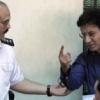 """بدء محاكمة أحمد عز فى قضية الاستيلاء على أسهم """"الدخيلة"""""""