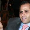 مايكل منير: الإخوان الوجه الآخر للحزب الوطنى وهم من سيدمرون مصر
