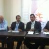 استقبل حزب الحياة يوم الثلاثاء معالي سفير دولة كوبا