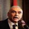 إطلاق سراح الطبيب المصرى المعتقل منذ 3 أيام فى لبنان