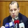 وزير التجارة: علاقة مصر الاقتصادية بأمريكا تحتاج لرؤية جديدة