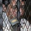 """بدء محاكمة أحمد عز فى قضية أسهم """"الدخيلة"""" بالاستماع إلى شهود النفى"""