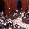 أعضاء المحاسبات يطالبون التأسيسية بإشراكهم فى الإشراف على الانتخابات