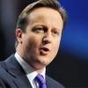 الجارديان: فضيحة ملايين مبارك فى بريطانيا تحرج وزراء حكومة كاميرون
