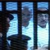 بدء محاكمة حسن عبد الرحمن و40 ضابطًا فى قضية فرم مستندات أمن الدولة