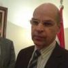السفير الإسرائيلى بالقاهرة يسلم الخارجية دعوة مرسى لزيارة تل أبيب