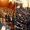 ننشر اقتراح حزب الحياة لتشكيل لجنة وضع الدستور..