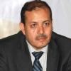 المصرية للاتصالات تقطع الخدمة عن الإذاعة والتلفزيون بسبب الفواتير