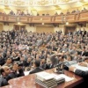 """""""سى إن إن"""": القضاء الإدارى ينتصر لقرار الدستورية بحل مجلس الشعب"""
