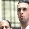 تأجيل قضية «الجاسوس الأردني» لـ5 نوفمبر للفصل في طلب رد المحكمة