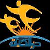 حزب الحياه يدعو جموع المصرييون للمشاركه في حمله حزب الحياه من اجل مصر للتوعيه والارشاد