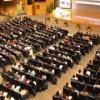 حزب الحياة يرفض اللجنة التأسيسية للدستور ويعتبرها فاقدة للشرعية