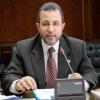 مرسى يكلف وزير الرى السابق (هشام قنديل )  بتشكيل الحكومة الجديدة