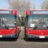 فض إضراب عمال النقل العام بعد توحيد بدل الوجبة بـقيمة 300 جنيه