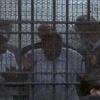 بدء محاكمة المتهمين فى موقعة الجمل.. والاستماع إلى دفاع المتهم الثامن