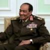 """بلاغ جديد يتهم """"طنطاوى"""" بالتحريض على قتل المتظاهرين"""