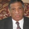 النائب العام يحقق فى بلاغ يتهم موريس صادق بالإساءة للإسلام